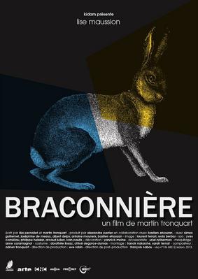 Braconnière