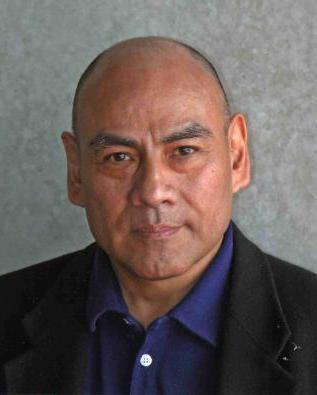 José Atuncar - jose-atuncar