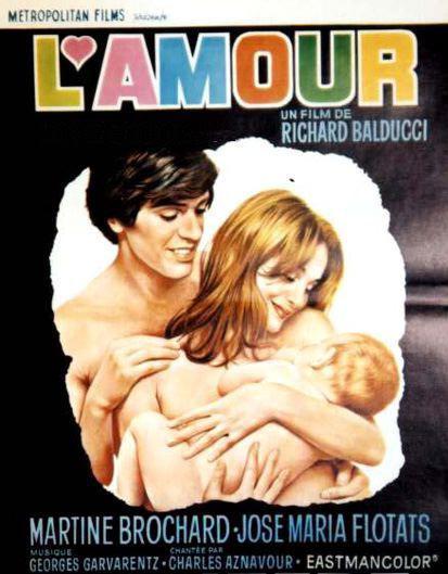 Mancori Film