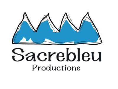 Sacrebleu Productions gana el 4° Premio UniFrance a la Exportación