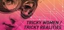 L'animation française au féminin au festival autrichien Tricky Women