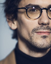 Hugo Gélin - © Philippe Quaisse / UniFrance