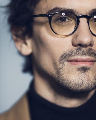Hugo Gélin - © UniFrance / Philippe Quaisse