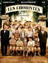 Les Choristes / コーラス - Poster France