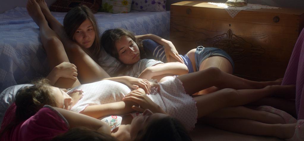 セザール賞(フランス映画) - 2016