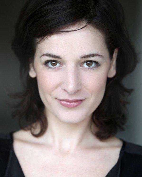 Julia Durant