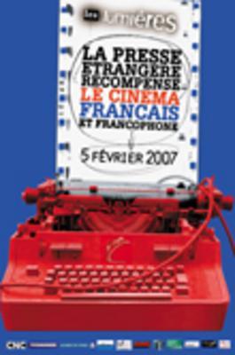 Les Lumières - 2007