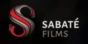 Sabaté Films
