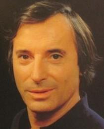Alex Métayer
