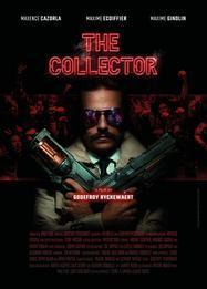 Le Collecteur