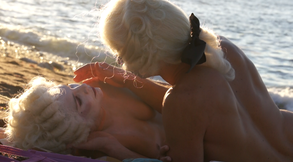 Margot Crespon