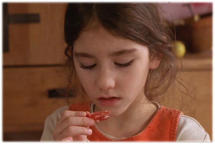 Festival international du film de Troia  - 2005