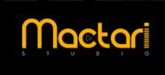 Mactari