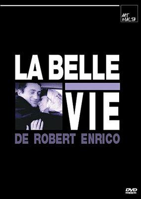 La Belle Vie - Jaquette DVD France