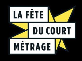 UniFrance partenaire de La Fête du Court Métrage 2016