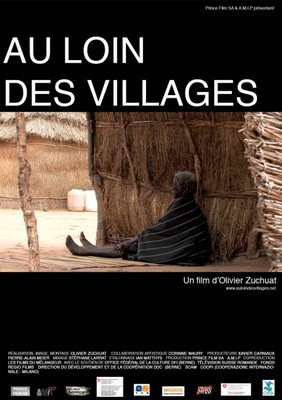 Far from the Village