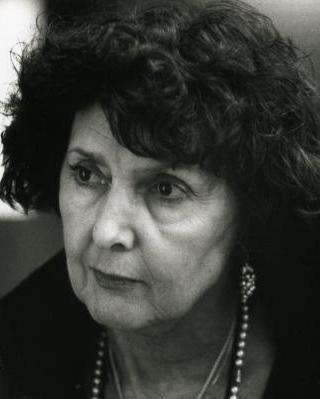 Tania Sourseva