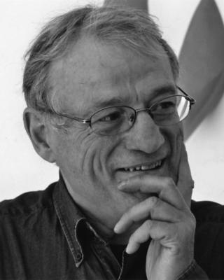 Vincent Barré