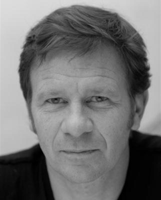 Philippe Lelièvre