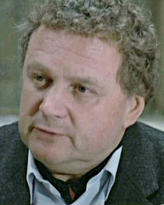 Jean-Louis Richard