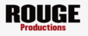 Rouge Productions