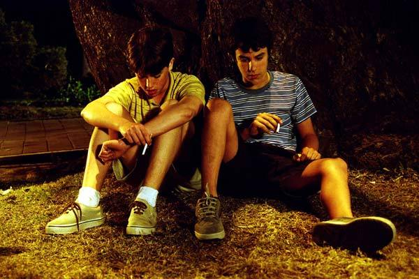 Buenos Aires 100 km / 仮題:ブエノスアイレス 100kmあらすじ俳優 (7)映画製作・配給会社 (4)AboutPhotos (9)クレジットタイトル詳細 (11)技術面詳細Posters (1)監督映画祭でのセレクション (2)Rendez-vous with French Cinema in Paris (フランス, 2005)San Sebastian International Film Festival (スペイン, 2004)関連作品