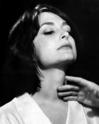 Adriana Asti
