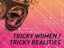 French animation by female directors at the Tricky Women Festival in Austria