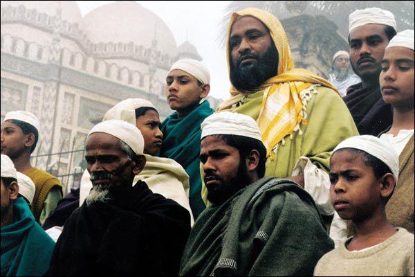 Nurul Islam Bablu