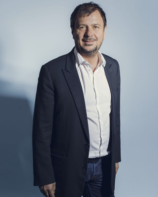 Philippe Godeau - © Philippe Quaisse / UniFrance