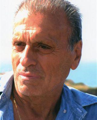 Tony Librizzi