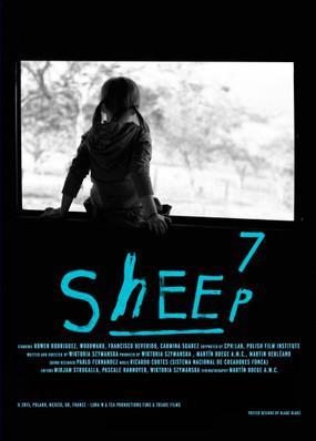 7 Sheep