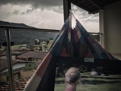 MyFrenchFilmFestival - Jeu concours 2020 : les meilleures photos