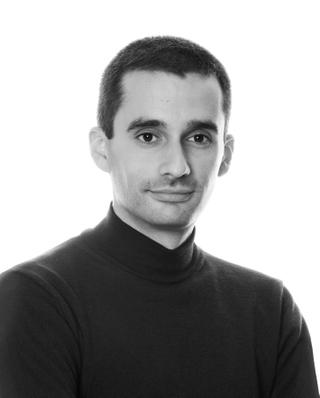 Alexandre Labarussiat