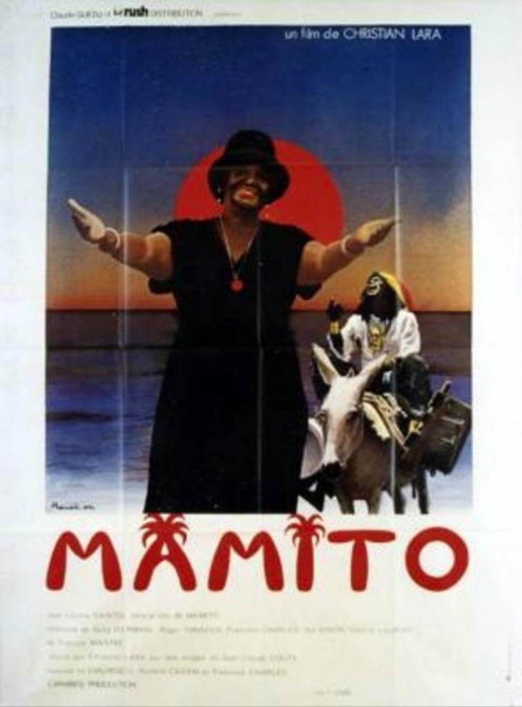 Mamito