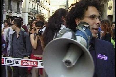 Volem rien foutre al pais / 仮題:この国では何にもやる気がしない
