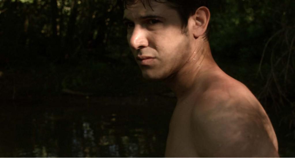 Palm Springs International Short Film Festival - 2013