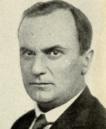 Viktor Tourjansky