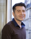 Pierre Pinaud - © Philippe Quaisse / UniFrance