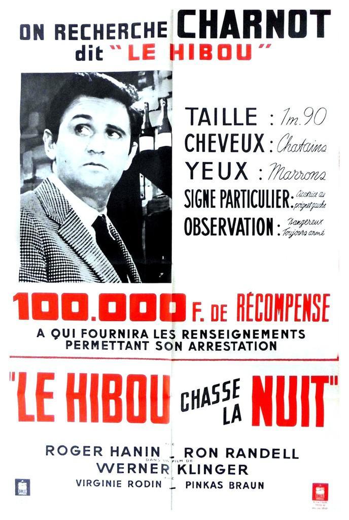 Jules Charpentier