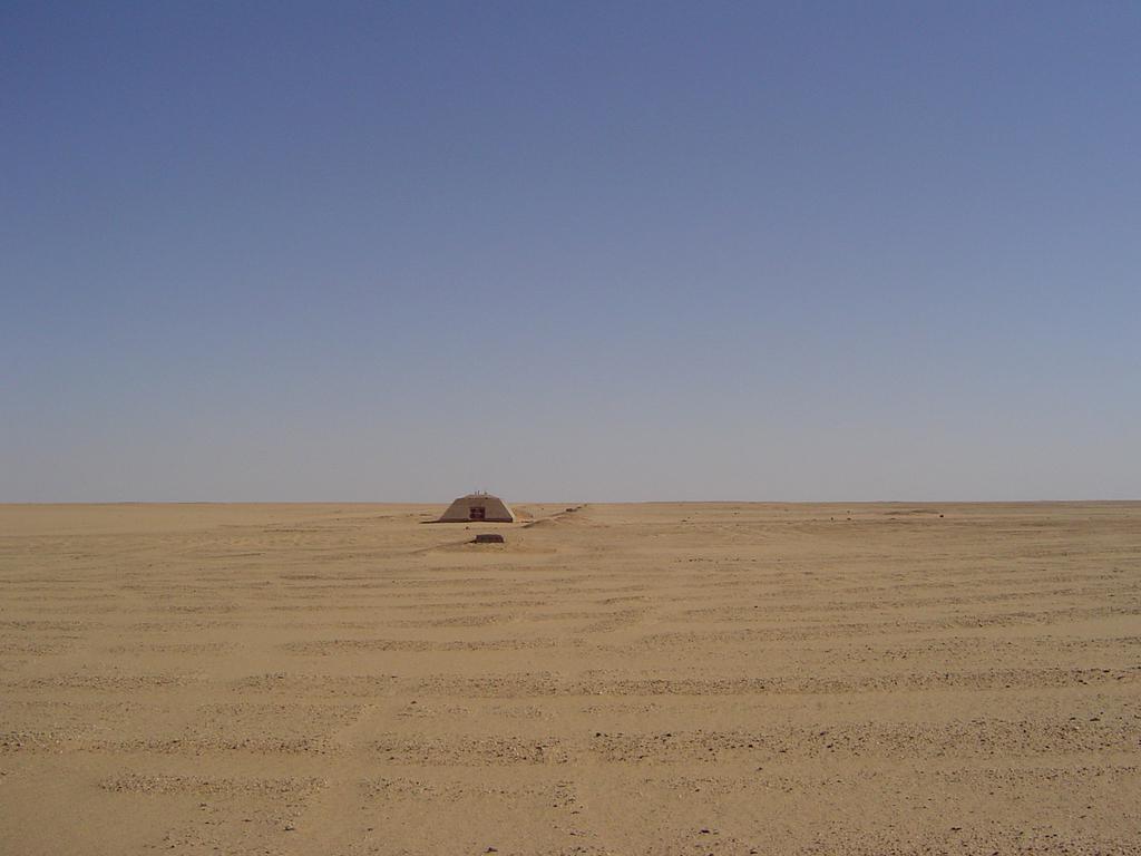 Sadek Djermoune