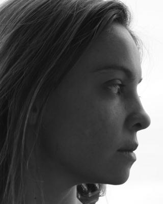 Johanna Vaude