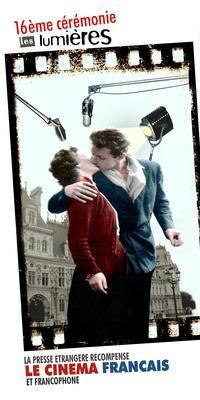 Les Lumières - 2011