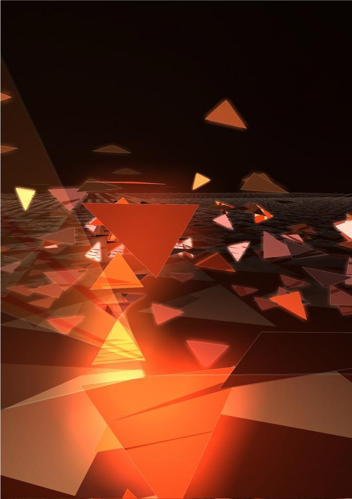 Festival international du film d'animation d'Annecy - 2012
