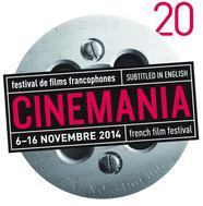 Festival de Films Cinémania - 2014