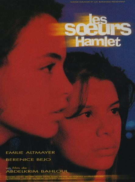 The Hamlet Sisters
