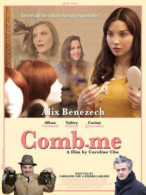 Comb-Me