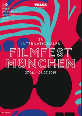 Festival Internacional de Cine de Munich - 2019