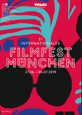 Festival International du Film de Munich - 2019