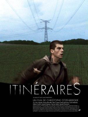 Itinéraires